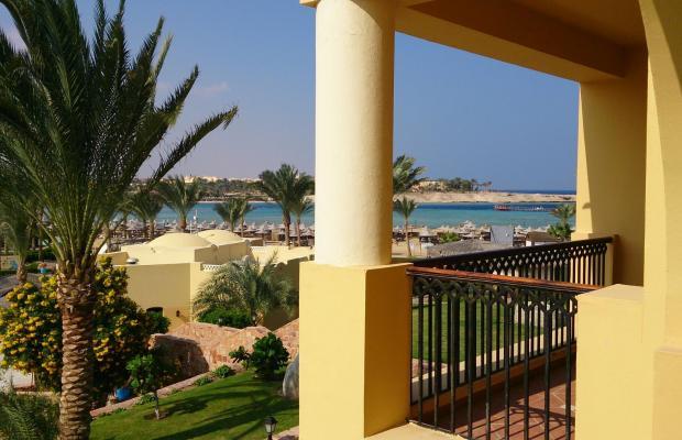 фото Jaz Solaya Resort (ex. Solymar Solaya Resort) изображение №14