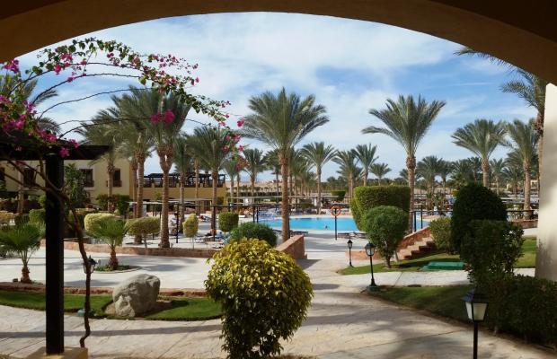фотографии отеля Jaz Solaya Resort (ex. Solymar Solaya Resort) изображение №3