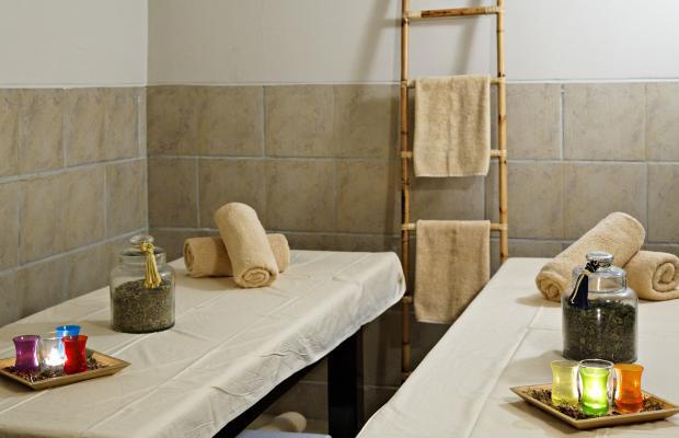 фотографии отеля The Three Corners Fayrouz Plaza Beach Resort Hotel Marsa Alam изображение №11