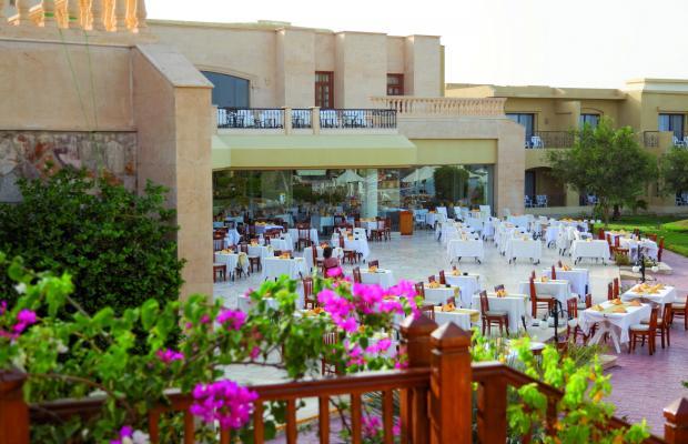 фото отеля The Three Corners Fayrouz Plaza Beach Resort Hotel Marsa Alam изображение №5