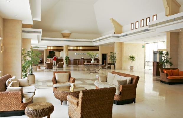 фото The Three Corners Fayrouz Plaza Beach Resort Hotel Marsa Alam изображение №2