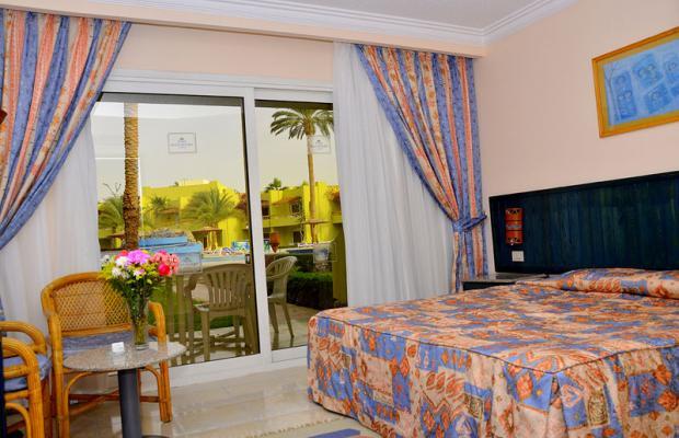 фото Palm Beach Resort изображение №14