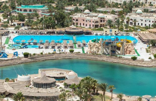 фото отеля Egypt Princess Hotels Golden 5 Paradise Resort изображение №17