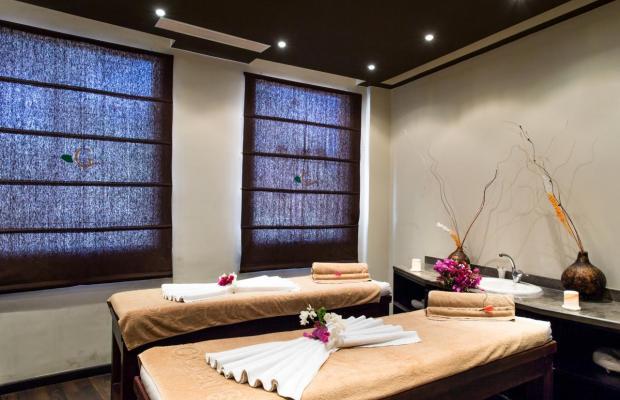 фотографии отеля Egypt Princess Hotels Golden 5 Paradise Resort изображение №3