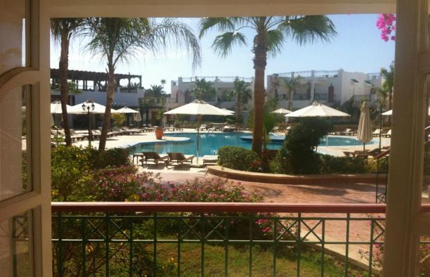 фото Resta Club Resort (ex. Resta Sharm Resort) изображение №18