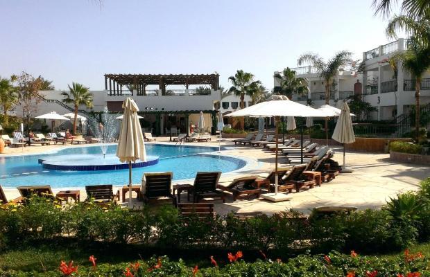 фотографии Resta Club Resort (ex. Resta Sharm Resort) изображение №8