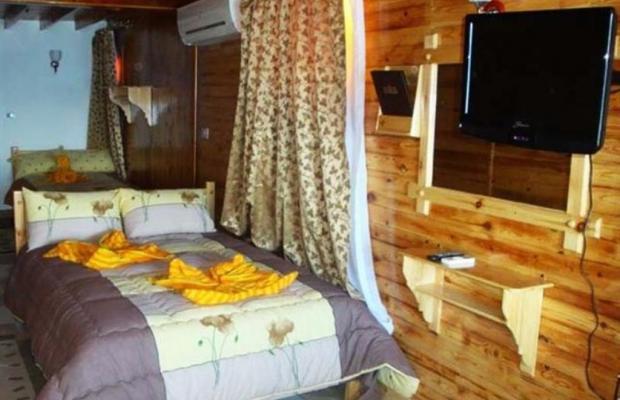 фото отеля Jasmine Hotel & Restaurant изображение №5