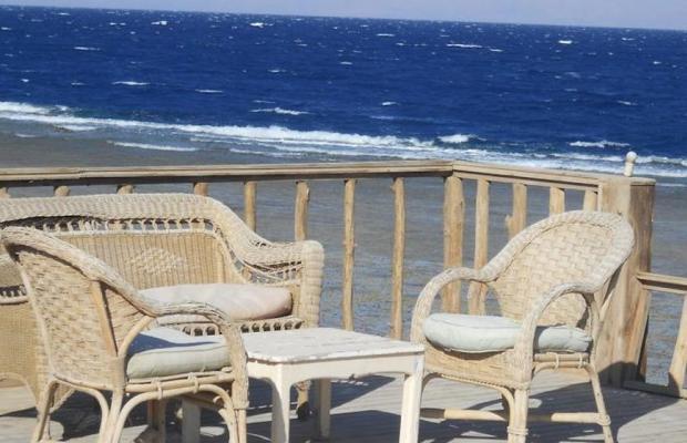 фотографии Jasmine Hotel & Restaurant изображение №4