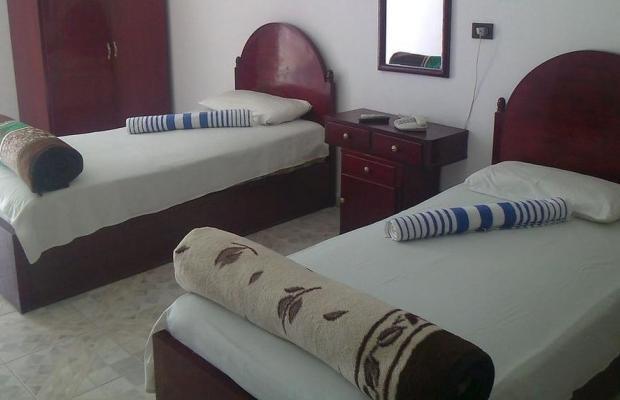 фото отеля Yasmina Hotel изображение №5