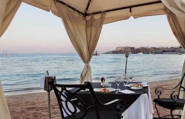 фотографии Hilton Sharm Fayrouz Resort изображение №36
