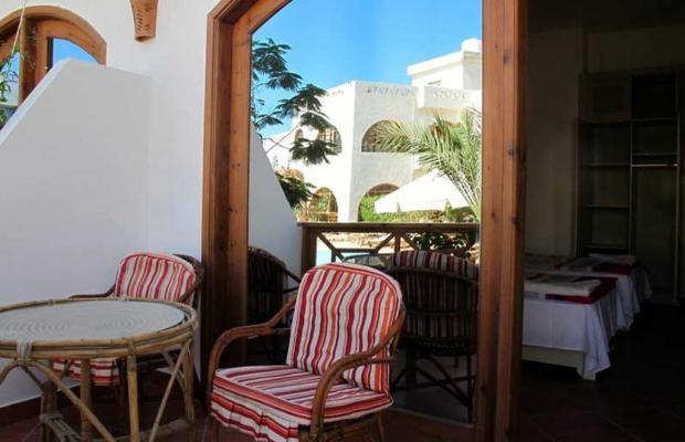 фотографии Hotel Planet Oasis изображение №32