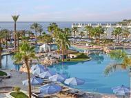 Hilton Sharm Waterfalls Resort, 5*