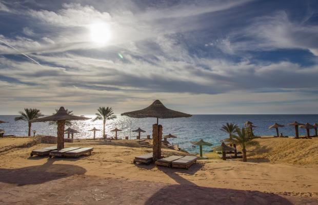 фотографии Monte Carlo Sharm El Sheikh Resort (ex. Ritz Carlton) изображение №48