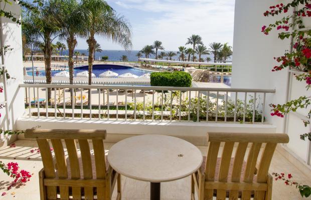 фото отеля Monte Carlo Sharm El Sheikh Resort (ex. Ritz Carlton) изображение №41
