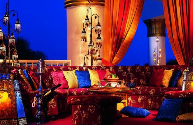 фото отеля Monte Carlo Sharm El Sheikh Resort (ex. Ritz Carlton) изображение №21
