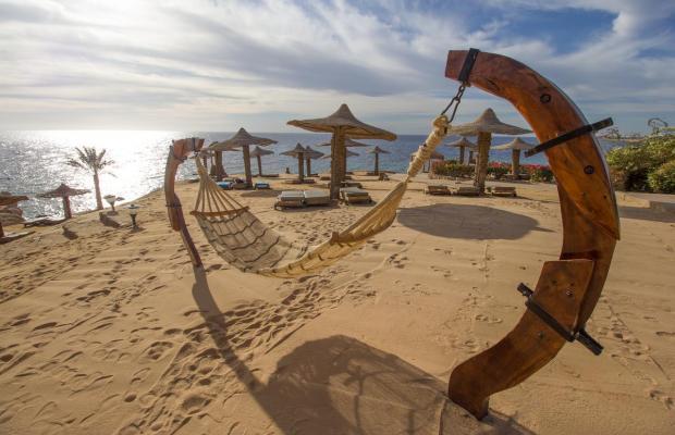 фото отеля Monte Carlo Sharm El Sheikh Resort (ex. Ritz Carlton) изображение №17
