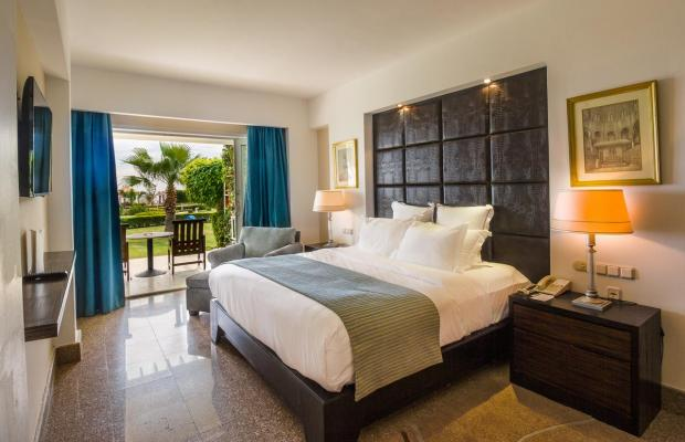 фотографии отеля Monte Carlo Sharm El Sheikh Resort (ex. Ritz Carlton) изображение №11