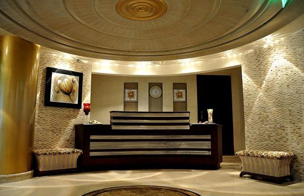 фотографии отеля Premier Romance Boutique Hotel изображение №23