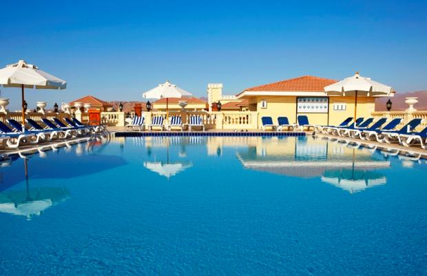 фотографии отеля IL Mercato Hotel & Spa (ex. Iberotel IL Mercato) изображение №7