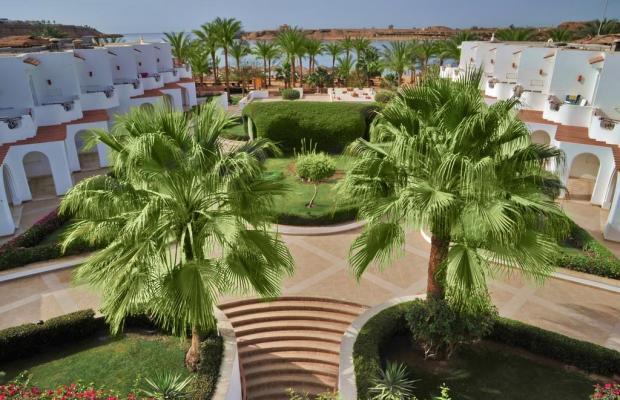 фотографии отеля Iberotel Palace изображение №3