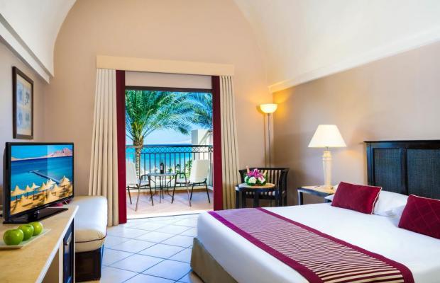 фото отеля Jaz Belvedere (ex. Sol Y Mar Belvedere) изображение №9