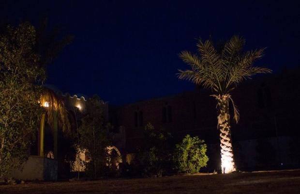 фотографии отеля Dahab Divers Lodge изображение №19