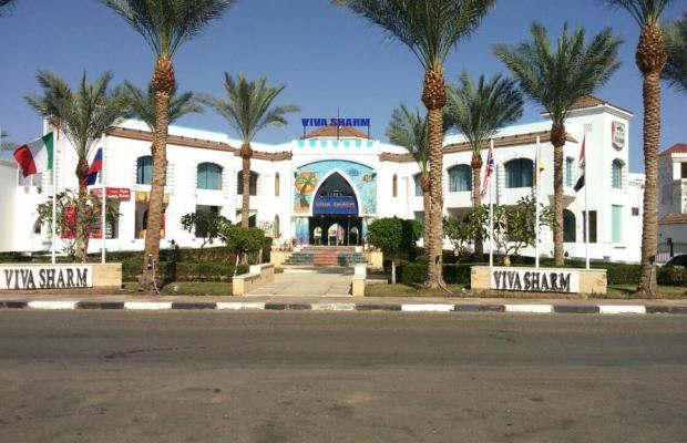 фотографии отеля Viva Sharm (ex. Top Choice Viva Sharm; Falcon Inn ViVa Resort; Grand Viva Sharm) изображение №7
