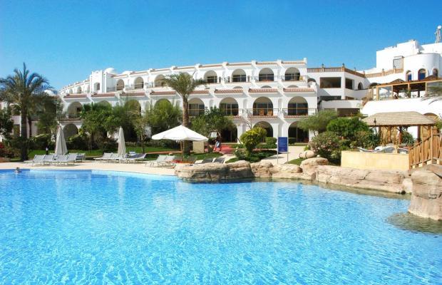 фото отеля Savoy Sharm El Sheikh изображение №29