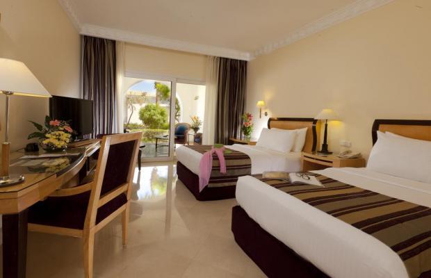 фотографии отеля Savoy Sharm El Sheikh изображение №27