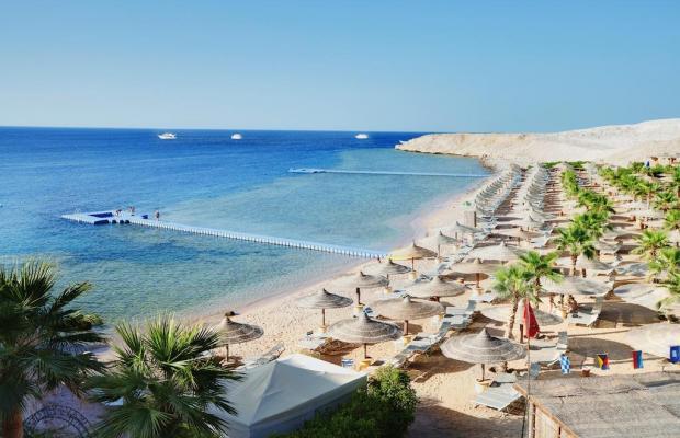 фото отеля Savoy Sharm El Sheikh изображение №13