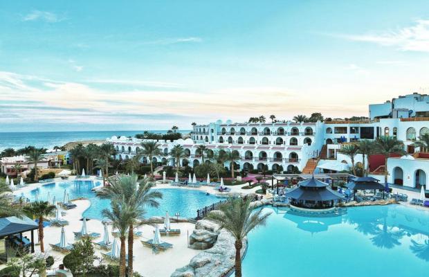 фото отеля Savoy Sharm El Sheikh изображение №1