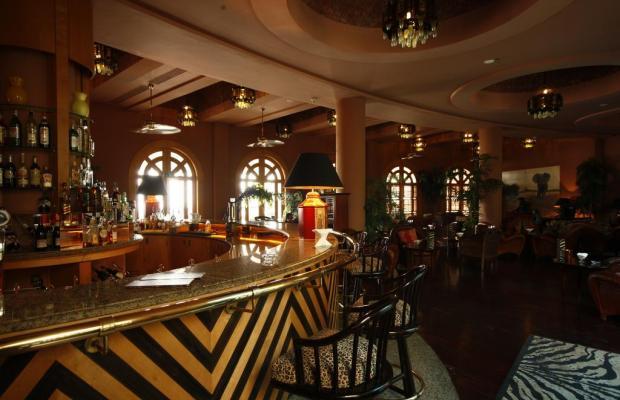 фото отеля Savoy Sharm El Sheikh изображение №5