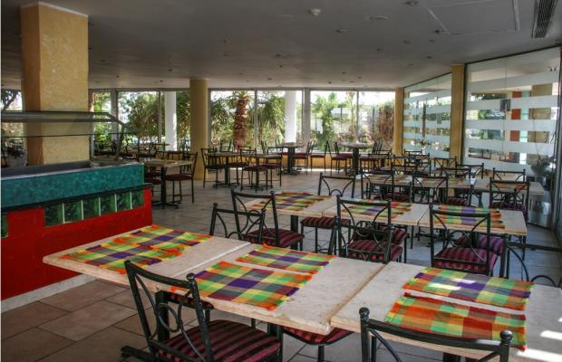 фотографии отеля Sunset Sharm изображение №23