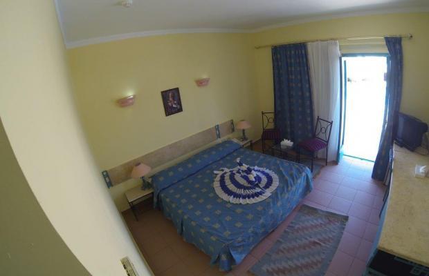 фото отеля Sunset Sharm изображение №5