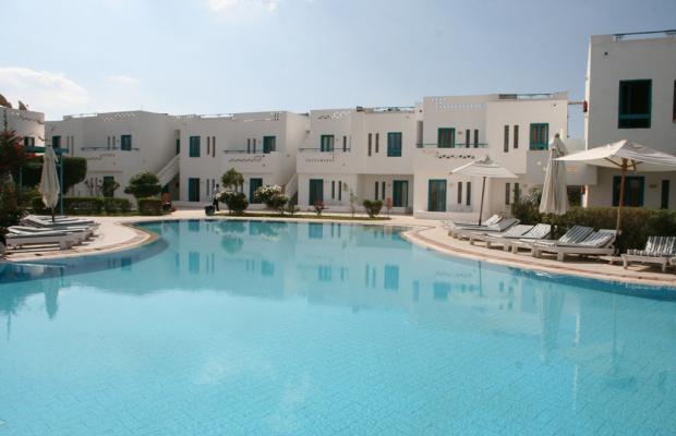 фотографии отеля Sunset Sharm изображение №3