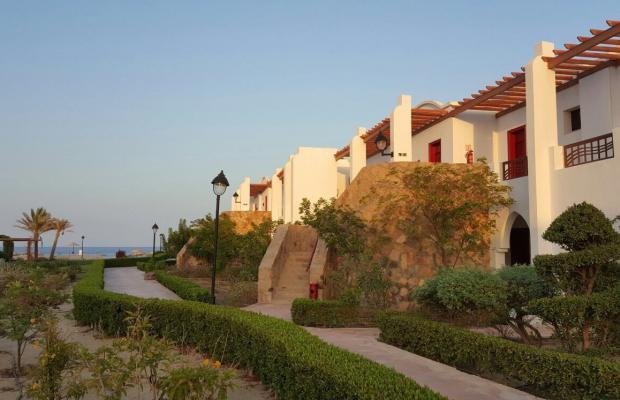 фото отеля Gorgonia Beach Resort изображение №45