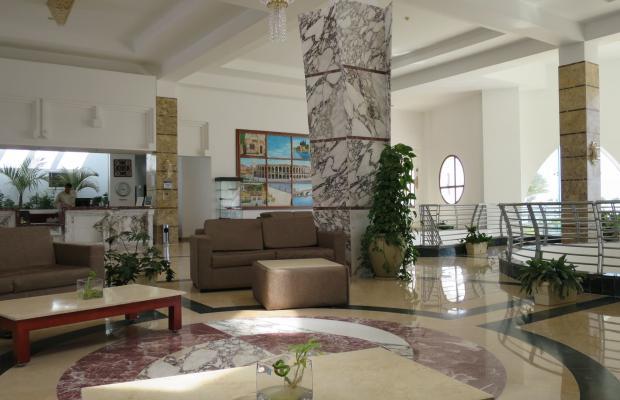 фото отеля Gorgonia Beach Resort изображение №13