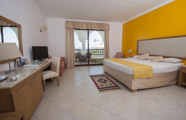 фото отеля Gorgonia Beach Resort изображение №5