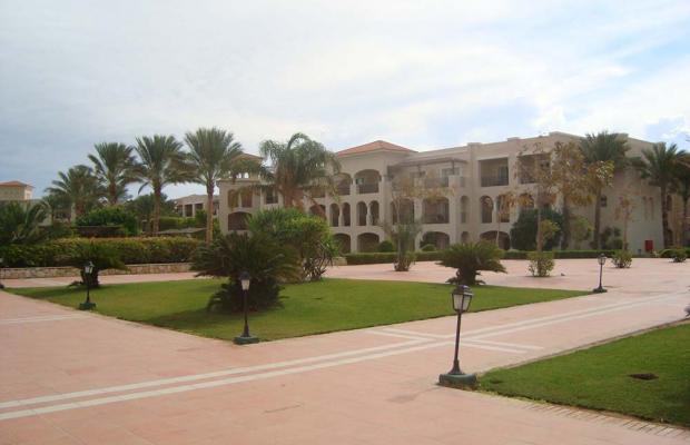 фото Jaz Mirabel Park (ex.Sol Y Mar Mirabel Park) изображение №22