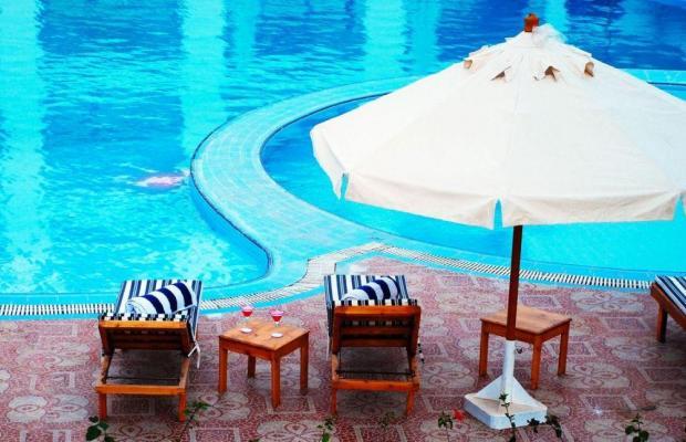 фото отеля New La Perla Hotel (ex. La Perla Sharm El Sheikh) изображение №13