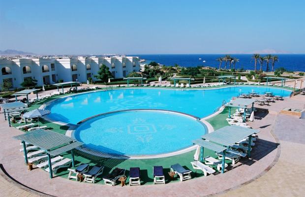фото отеля Royal Paradise Resort изображение №1