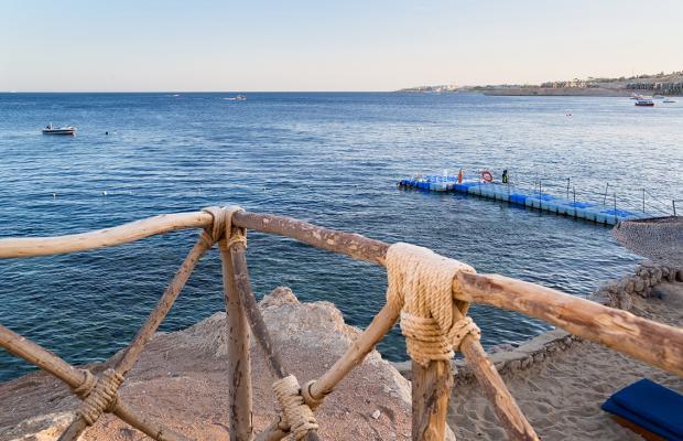 фото отеля Red Sea Hotels Siva Sharm Resort & Spa (ex. Savita Resort And Spa; La Vita Resort) изображение №21
