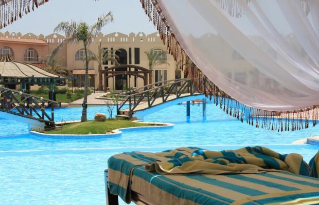 фотографии Aqua Hotel Resort & Spa (ex. Sharm Bride Resort; Top Choice Sharm Bride) изображение №16