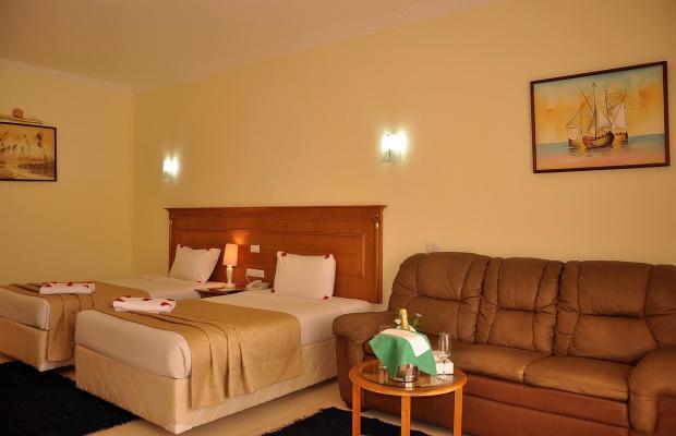 фотографии отеля Aqua Hotel Resort & Spa (ex. Sharm Bride Resort; Top Choice Sharm Bride) изображение №15