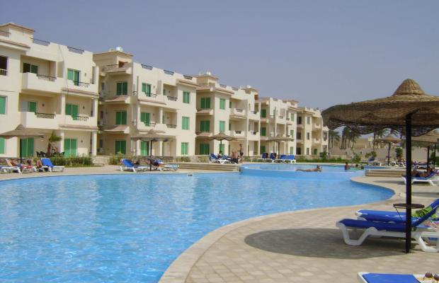 фотографии отеля Aqua Hotel Resort & Spa (ex. Sharm Bride Resort; Top Choice Sharm Bride) изображение №11
