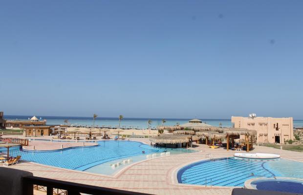 фотографии отеля Laguna Beach Resort (ex. Ann Nakary Bay Resort) изображение №27