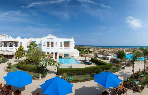 фото отеля Lahami Bay Beach Resort & Gardens изображение №61