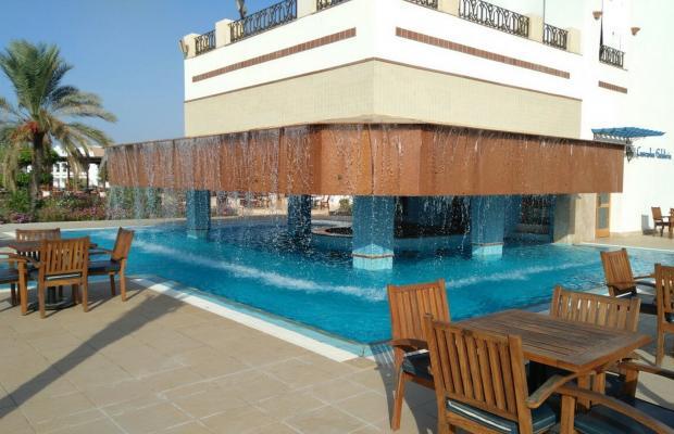 фото отеля Lahami Bay Beach Resort & Gardens изображение №53