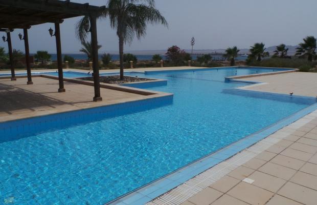 фотографии отеля Lahami Bay Beach Resort & Gardens изображение №35
