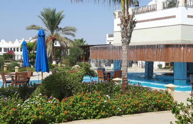 фотографии Lahami Bay Beach Resort & Gardens изображение №24